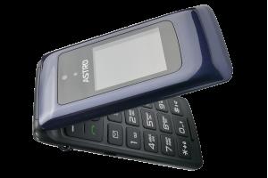А228_phone