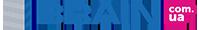 brain-logo-sm1