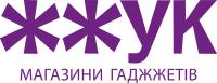 zzuk_logo_4