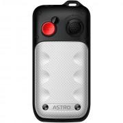 ASTRO B200 RX White