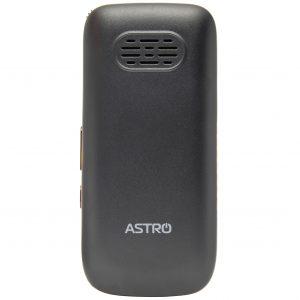 ASTRO B181
