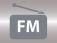 FM_43
