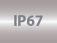 IP67-2_43