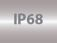 IP68_43