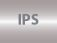 IPS_43
