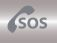 SOS_43