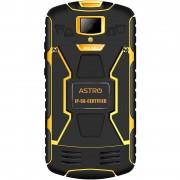 ASTRO S500 RX