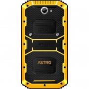 ASTRO S550RX