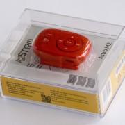 m2_red_box_12