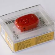 m2_red_box_2_2