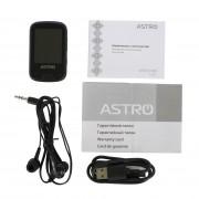 ASTRO M5 Black Acc