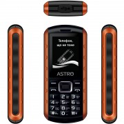 A180RX_Orange_5