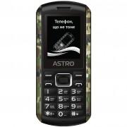 ASTRO A180RX Camo