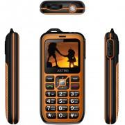 Astro_B200 RX_orange_5