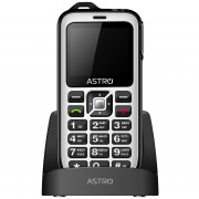Astro_B200RX_cradl_white_4