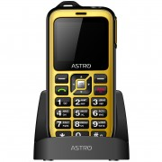 Astro_B200RX_cradl_yellow_4