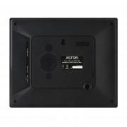 ASTRO F80 Black