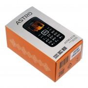 ASTRO A178