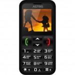 ASTRO A179 Black