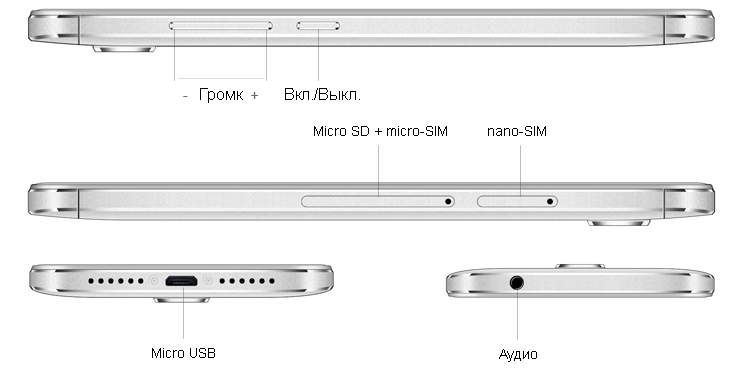 s501-scheme