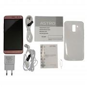 ASTRO S501