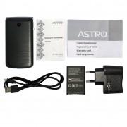 ASTRO A284