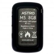 ASTRO M5 Purple
