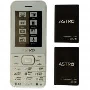Astro A240 White