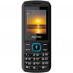 ASTRO A170 Blue