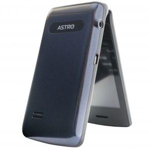 ASTRO A228 Navy