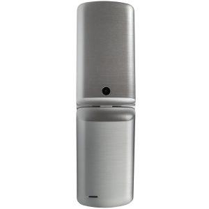 ASTRO A284 Silver