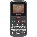 ASTRO A172