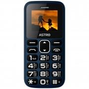 ASTRO A185 Navy-Black