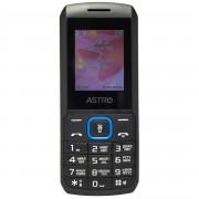 ASTRO A170