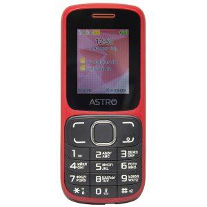 ASTRO A177