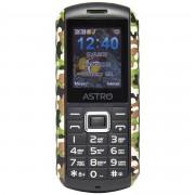 ASTRO A180RX