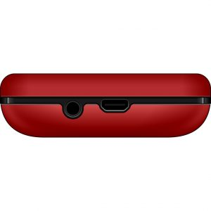 ASTRO A174 Red
