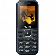 ASTRO A174 Navy