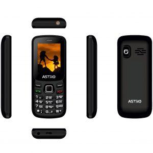 ASTRO A173