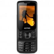 ASTRO A225 Black