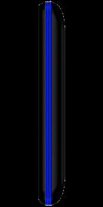 A173Blue1
