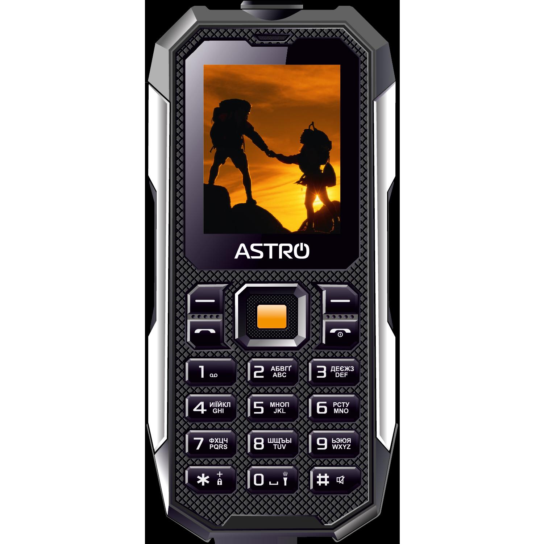 ASTRO A223