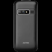 Astro A186 Black