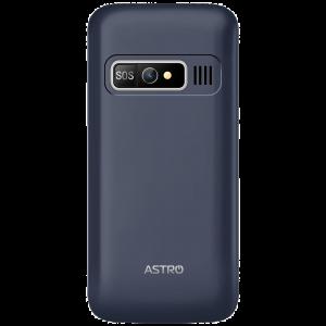Astro A186 Bule