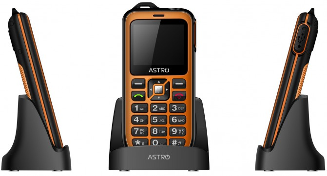 Astro_B200RX_cradl_orange_1-671x362