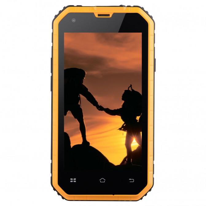 S450RX_orange_1-671x671